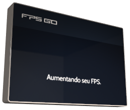 FPS GO features boost